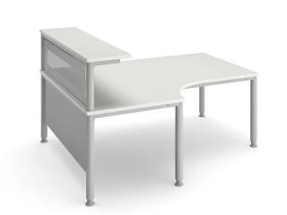 Rundrohr »RM« | BS4 700 140 als Gruppe
